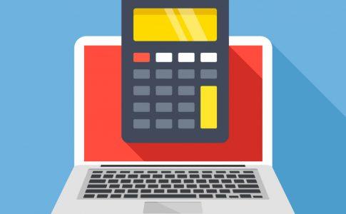テレワークでも経費精算を効率化できる方法