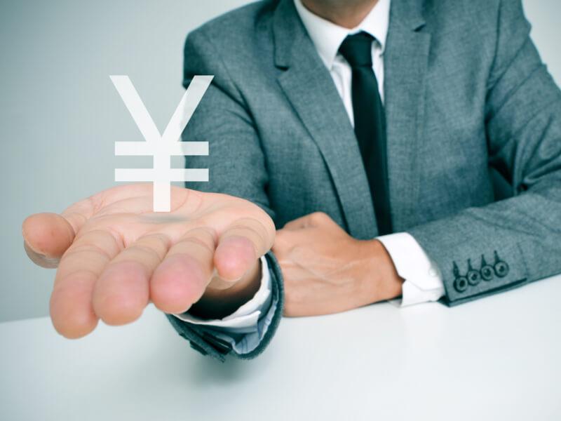 財形貯蓄制度のメリット・デメリットと類似制度との違い