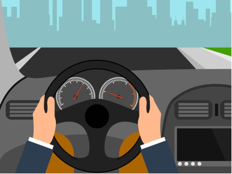 アプリでも活用できる!車両管理システムでデータ化をするメリットとは