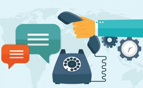 電話代行サービスの導入で働き方改革を実現するには?
