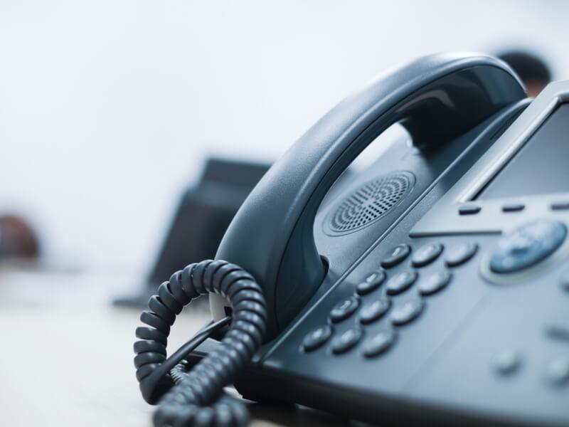 電話代行サービスの機能、サービスの質の見極め方法