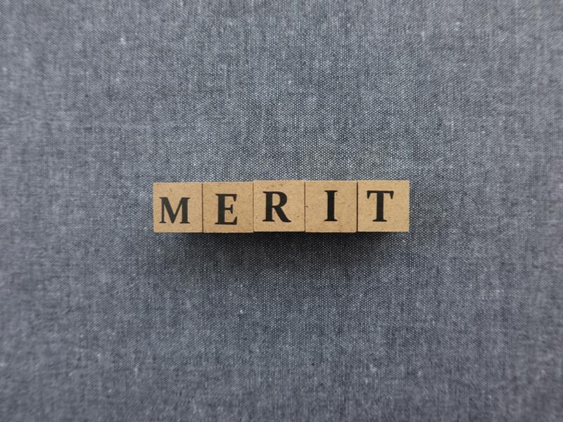 選択制退職金制度のメリット