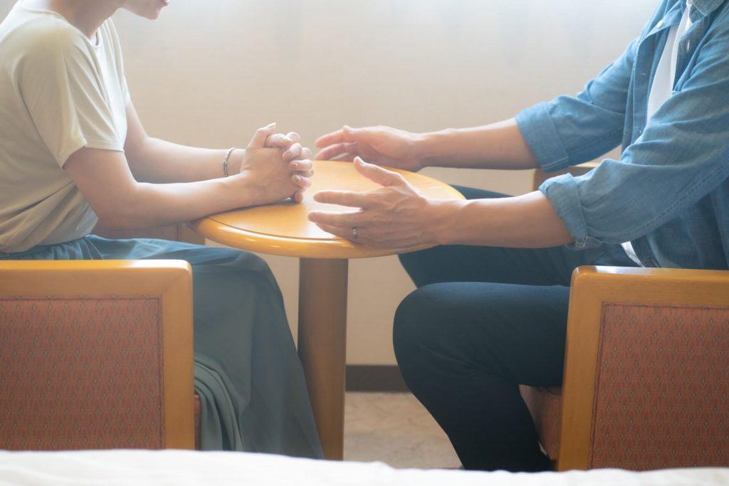介護と仕事を両立するための3つのアプローチ
