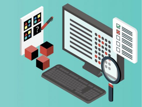 適性診断サービスで企業を変革する自律型人材を発掘し、育成する