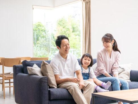 家族手当とは?時代の流れで意義が問われる家族手当の廃止理由