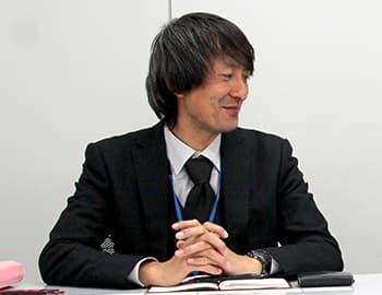 リロクラブの福利厚生サービスを導入した経緯 エム・ユー・コミュニケーションズ株式会社