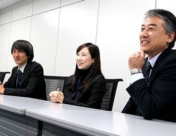 福利厚生サービスを導入した効果 エム・ユー・コミュニケーションズ株式会社