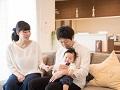 育児・介護休業法とは?休業取得がしづらい背景と改善のための法改正 RELO総務人事タイムズ