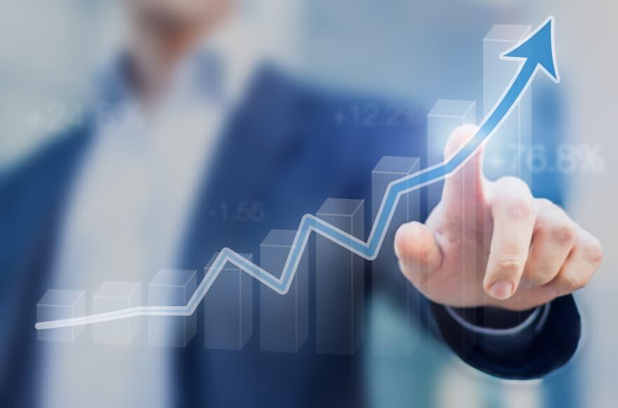 企業型確定拠出年金制度「総合型401k倶楽部」の詳細
