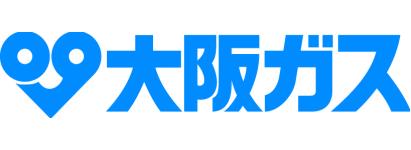 OsakaGAS